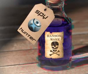 Ransomware GarrantyDecrypt gibt sich als Sicherheits-Tool