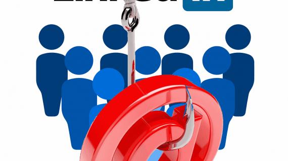 Phishing-E-Mails mit Lockangeboten und Sicherheitsmeldungen sind am erfolgreichsten