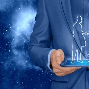 ECM-Hersteller d.velop wächst mit Cloud-Bereitstellung und Plattform-Ökonomie