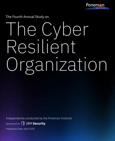 Mehrheit der Unternehmen ist noch immer nicht darauf vorbereitet, angemessen auf Cyberangriffe zu reagieren