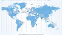 Sophos-Studie zur Cloud-Sicherheit