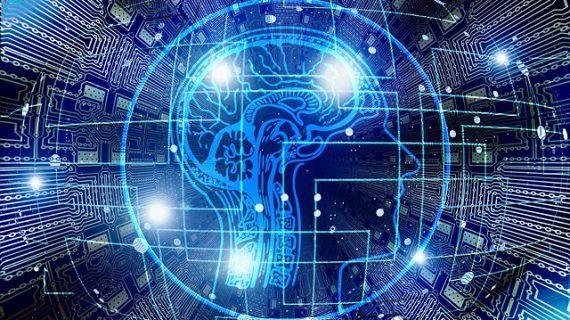 Extreme Networks entwickelt das Netzwerk zum Autonomous-Enterprise weiter