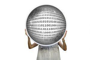 Die digitale Katastrophe verhindern