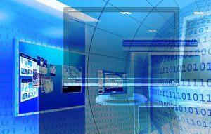 Datenmanagement abonnieren