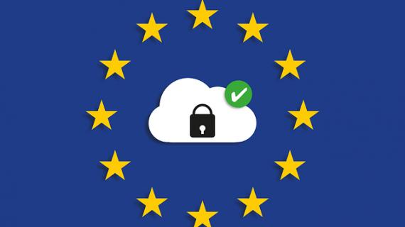 5 Tipps für klare DSGVO-Sicht in der Cloud