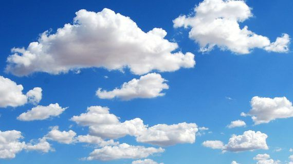 Multi-Cloud-Services immer wichtiger