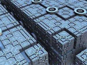 Micro-Virtualisierung schützt vor Sicherheitslücken im Browser