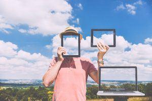 VMware optimiert Automatisierung hybrider Clouds