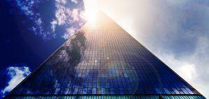 Externe Speicherung und Verarbeitung von personenbezogenen Daten in der Cloud verhindern