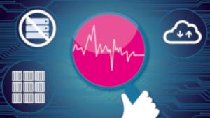 Die Zukunft des Monitorings bedeutet das Ende der IT-Infrastruktur