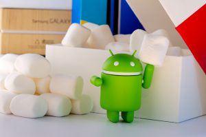 Google klemmt Huawei von Android-Updates ab