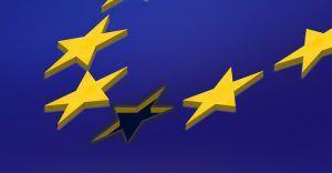 Europawahl im Visier russischer Hacker