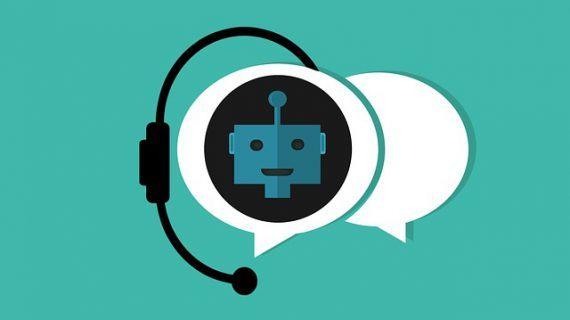 Chatbots optimieren den Kundenservice