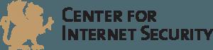 Center for Internet Security nutzt Qualys