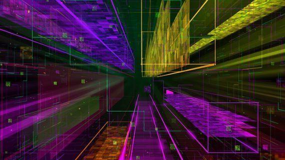 Unternehmen wollen Quantencomputing am besten gleich