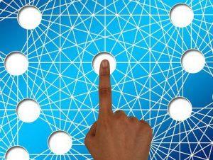 ECM-Spezialist d.velop präsentiert Plattform zur Entwicklung eines eigenen App-Ecosystems