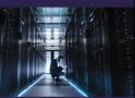 50 Prozent mehr Datenleaks weltweit in nur einem Jahr