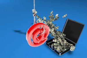 Security-Awareness-Experte KnowBe4 fischt sich 300 Millionen Dollar