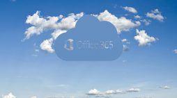 Legacy-Netzwerke verzögern die Implementierung von Office-365