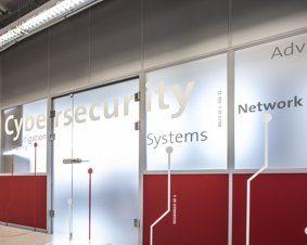 Cybersecurity für kritische Infrastrukturen erfordert normierte Prozesse
