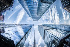 Equinix erweitert Zusammenarbeit mit IBM-Cloud