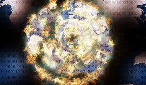 120-Millionen-Dollar-Push für den Ausbau der SentinelOne-Cybersicherheits-Plattform