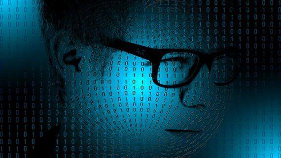 Schutz und Entlastung für die wertvollste IT-Ressource im Unternehmen, den IT-Sicherheitsexperten