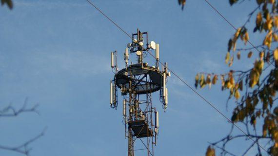 Teure 5G-Frequenzen schreien nach einer neuen Monetarisierungsstrategie