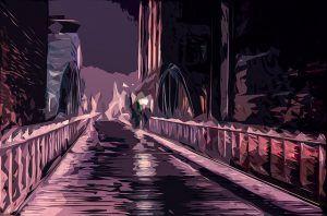 Die Brücke zum Quantencomputing