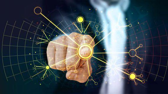 Automatisierte Bedrohungsabwehr im digitalen Unternehmen mittels KI