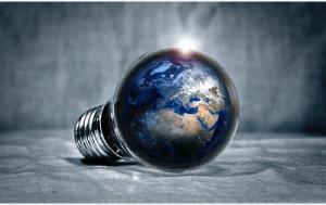 Accelerator-Programm für Startups