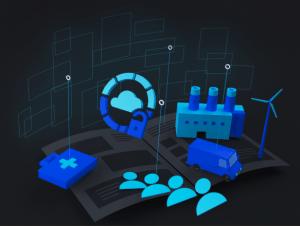 Microsofts IoT-Signals-Report belegt starke Zunahme der IoT-Akzeptanz