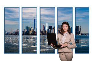 Digital-Employee-Experience macht Unternehmen erfolgreicher