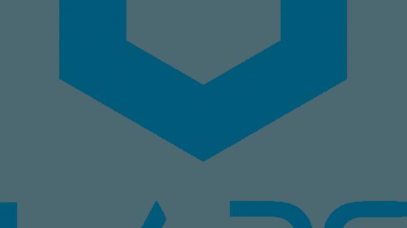 d.velop AG initiiert Innovationskeimzelle d.velop labs
