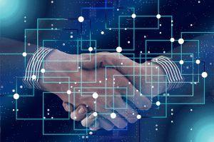 Firewall-Sparte von Rohde & Schwarz Cybersecurity wird in Lancom integriert
