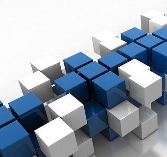 Der Einfluss von Application-First auf die Netzwerkstrategie