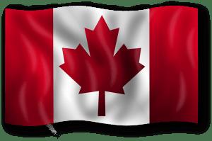 Qualys weitet seine globale Cloud-Plattform auf den kanadischen Markt aus