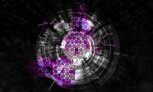 Tipps für mehr Endpoint-Security