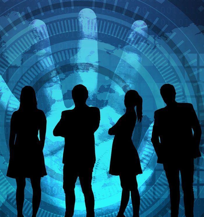 Vier Sophos-Experten beleuchten die Crimeware-Industrie