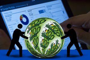 Softwareschmiede Cobago gibt digitale Wertpapiere heraus