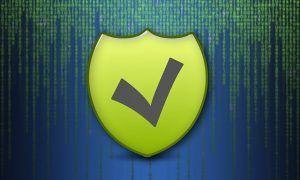 4 Best Practices zum Schutz vor modularer Malware