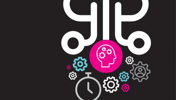 3 Tipps von Citrix für mehr Produktivität in der Cloud