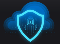 Microsoft eröffnet lokale Cloud-Rechenzentren in Deutschland