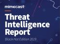 Mimecast analysiert 67 Milliarden zurückgewiesene E-Mails