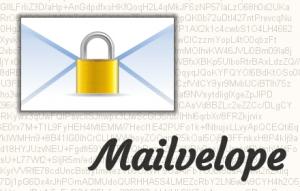 Open-Source-Mail-Verschlüsselung erfolgreich weiterentwickelt