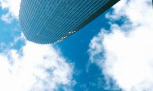 Vollständige, softwaredefinierte Netzwerk- und Sicherheits-Lösung für die Multi-Cloud-Ära