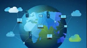 VMware stellt das softwaredefinierte Rechenzentrum aus jeder Cloud bereit