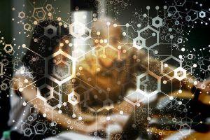 3 Fragen zur Investition in eine DataOps-Plattform