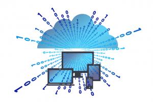 Citrix führt Desktop-as-a-Service-Angebot für Microsoft ein