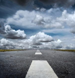 4 Basics für ein erfolgreiche Migration in die Cloud